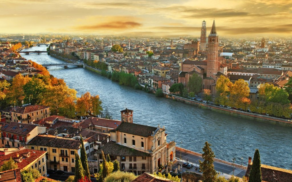 autumn_in_florence