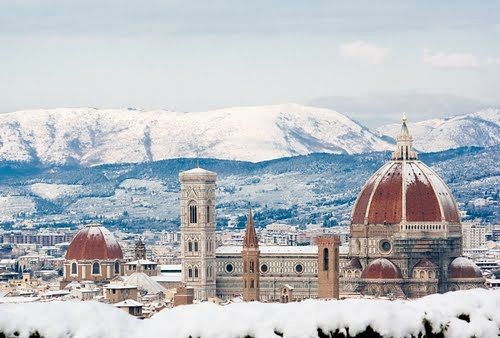 winter_in_florence