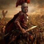 Войны Рима