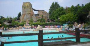 Aqua Pparadise Park